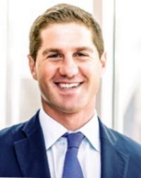Joseph DiLandro - Legal Services Sales Leader, ILC Legal, LLP